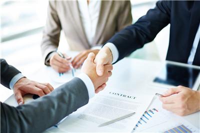 企业申请专利的作用有哪些?