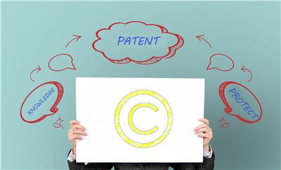 实用新型专利该不该申请?