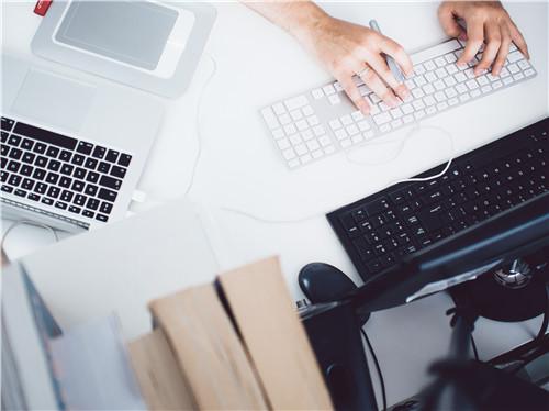 如何转让软件著作权?